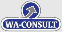 WA-Consult